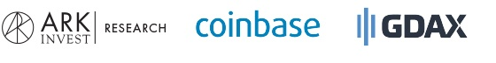 bitcoin-asset-class-coinbase-ark-invest-White-paper.jpg