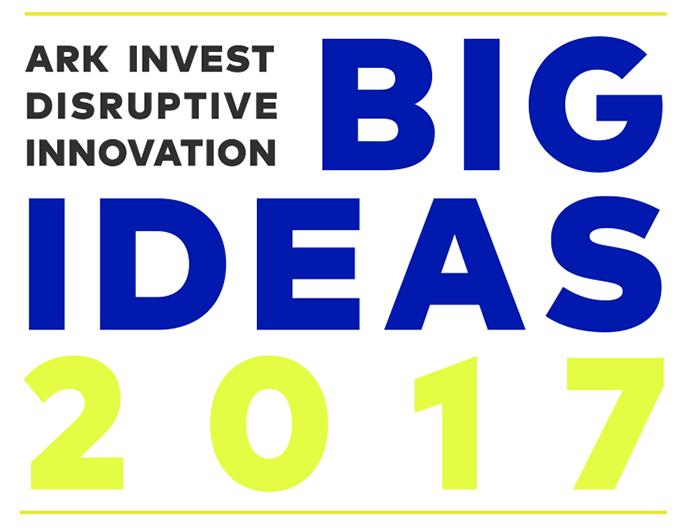 ARK_Big Ideas_2017.png