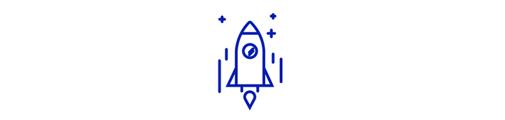 rocket_big_ideas.png