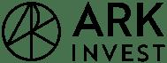 ARK-Logo-Black-500px