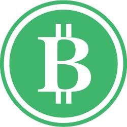 bitcoin algorithmic trading
