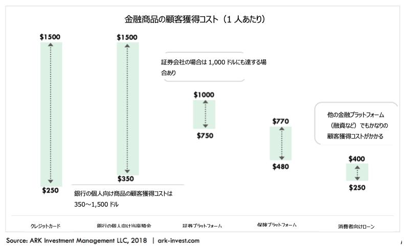 Digital-Wallets-JPN-2