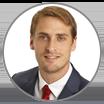 bitcoin-asset-class-Chris-Burniske-ARK-Invest.png
