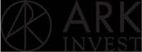 ark-invest.com